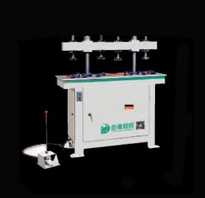 LYA-90 液压双柱压力机