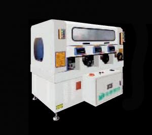 LFH01 铝型材复合机